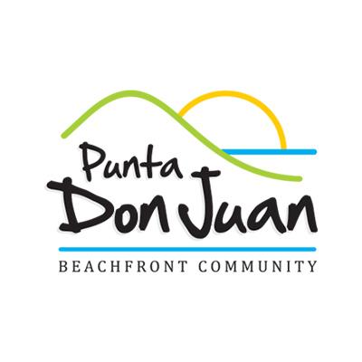 Punta Don Juan