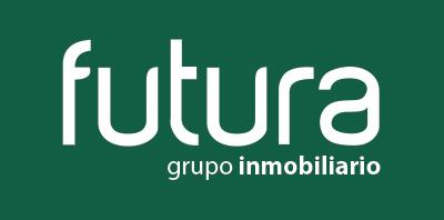 Futura Grupo Inmobiliario
