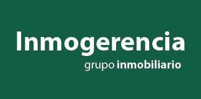 Inmogerencia Grupo Inmobiliario