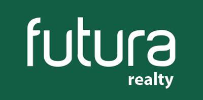 Futura Realty