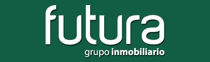 Futura - Grupo Inmobiliario en Ecuador - Manta - Pedernales - Montañita